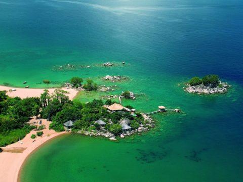 7 фактов о Малави