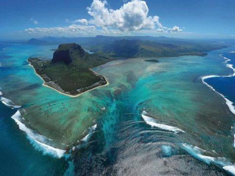 7 фактов про Маврикий
