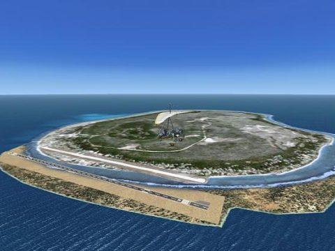 7 фактов о Науру