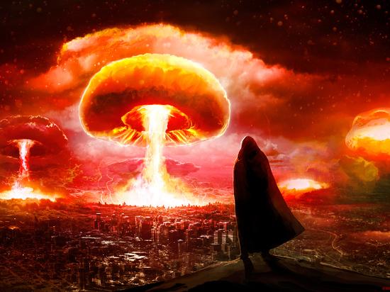 7Фактов про теорию о конце света
