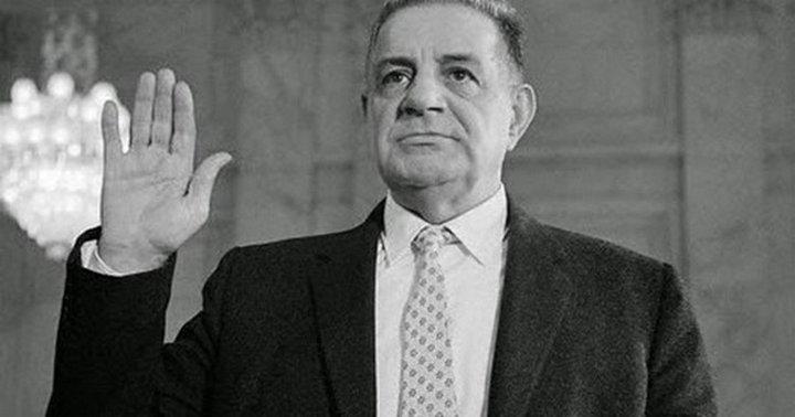 7 фактов про Сальваторе Маранцано