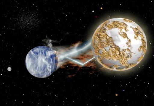 7Фактов про теорию о планете Х