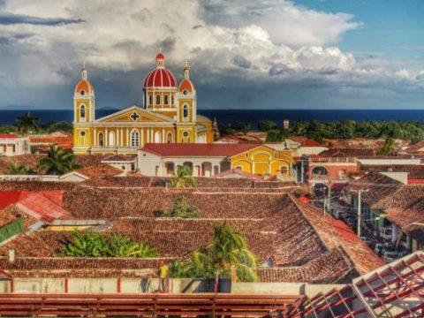 7Фактов про Никарагуа