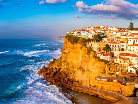 7Фактов про португалию