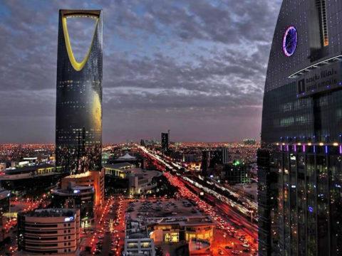 7Фактов о Саудовской Аравии