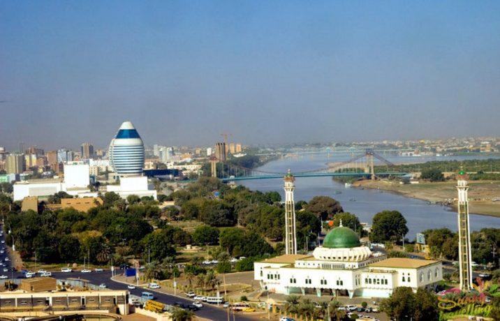 7Фактов про Судан