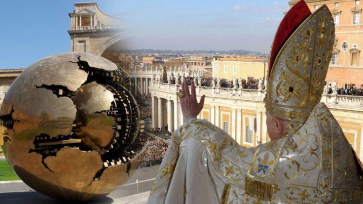 7Фактов о секретных изобретениях Ватикана