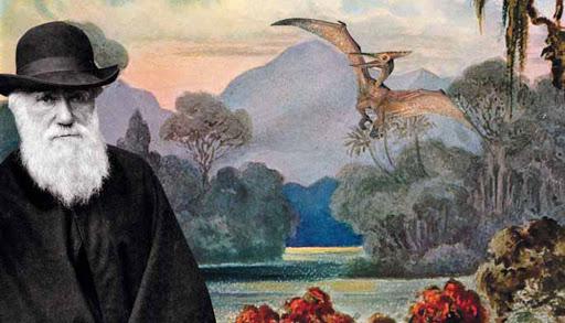 7Фактов о теории эволюции