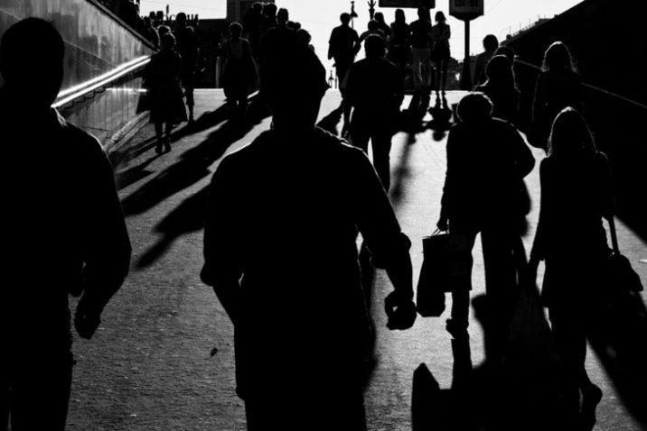 7Фактов о людях-тенях