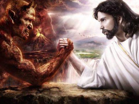 7Фактов о Боге