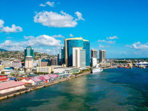 7Фактов о Тринидаде и Тобаго