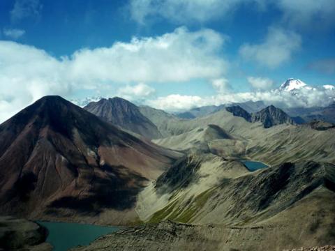 7Фактов о Южной Осетии